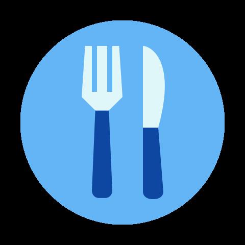 Toitlustamine ja alkohol, pulmade toitlustamine/catering - suur valik pulmadele spetsialiseerunud catering/toitlustamise ettevõtteid ning hea valik erinevaid jooke. Pulmad.ee soovitab
