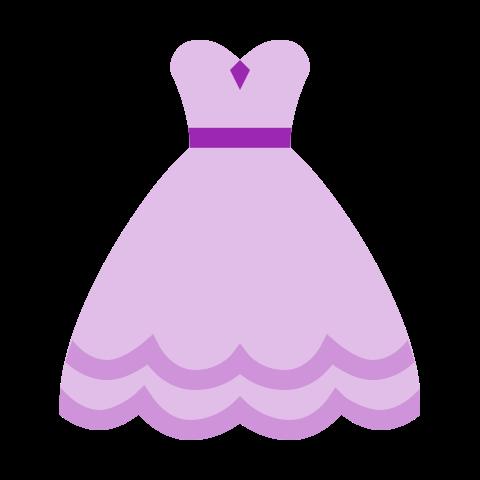 Pulmakleidid, pruudikleidid,pruutneitside kleidid, peigmehe ülikond - kontaktid leiate siit. Pulmad.ee soovitab.