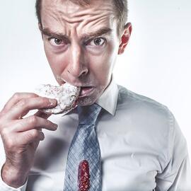 Soovitused käitumiseks ehk kuidas külalisena viisakalt käituda ?