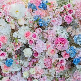 Lilled pulmades ehk mis on iga lille tähendus?