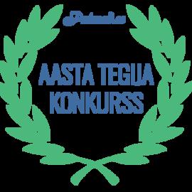 Pulmad.ee Aasta Tegija 2019 võitjad on teie ees.
