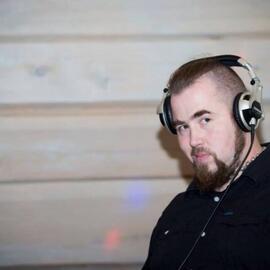 Me saame hakkama ehk Pulmad.ee videointervjuu DJ Tõnis Kotsariga