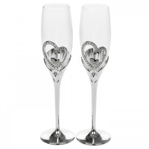 Valik klaase noorpaaridele!