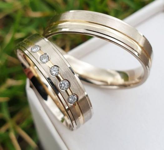 Abielusõrmused.com