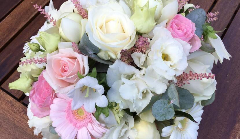 Lilledest ja paberitest