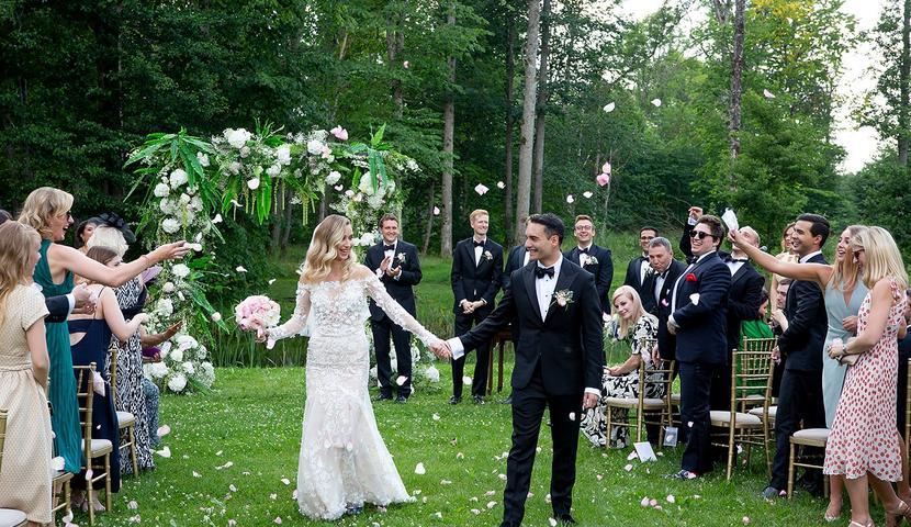 Amore Wedding planner