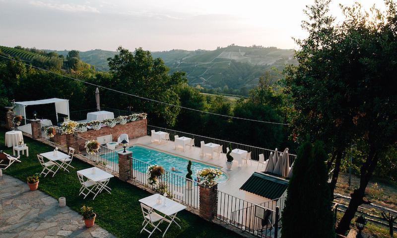 Pulm Itaalias