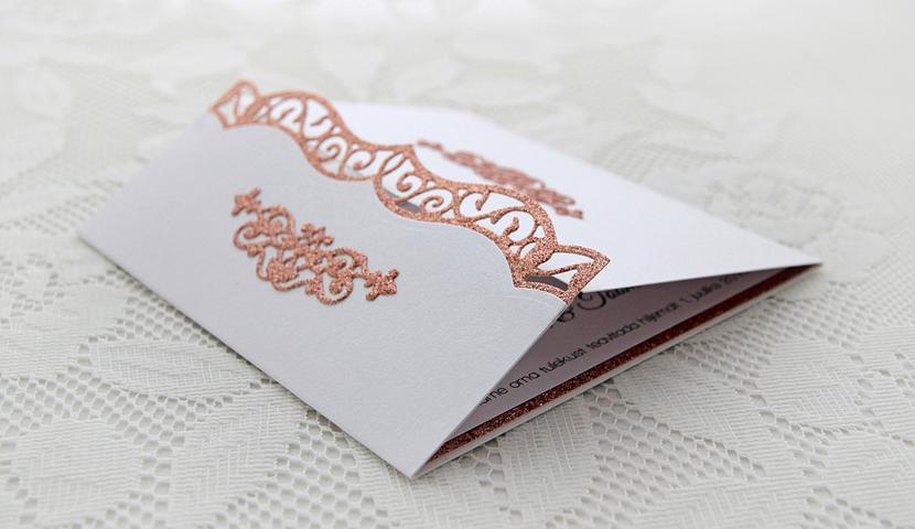 Stiilisalongi Paberitööd - kutsed, albumid, lauaplaanid jpm.