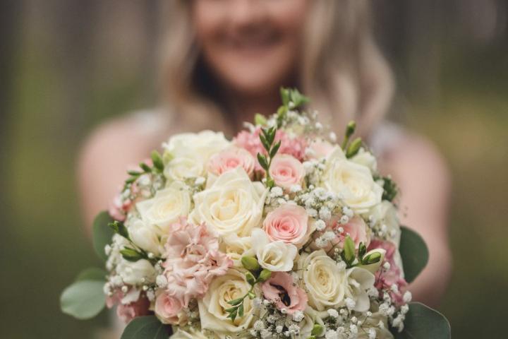 Lilledest ja paberitest OÜ