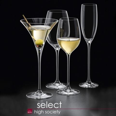 HoReCa klaasid pulmade korraldamiseks!