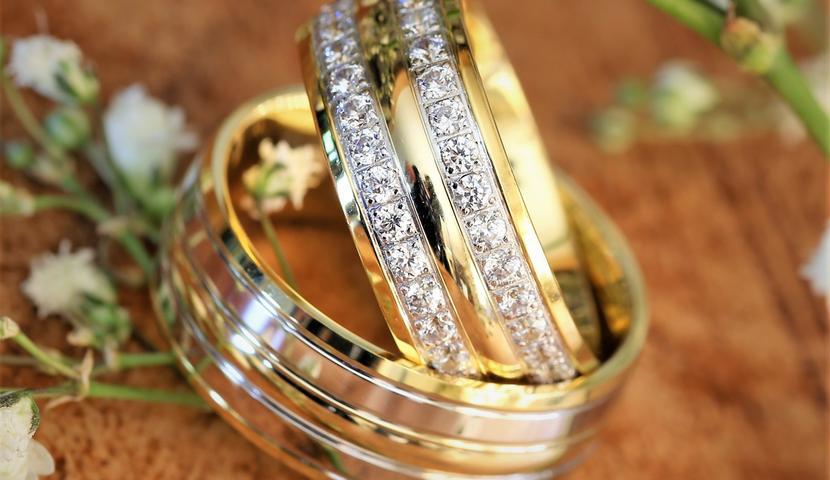 e-Jewels.ee abielusõrmused