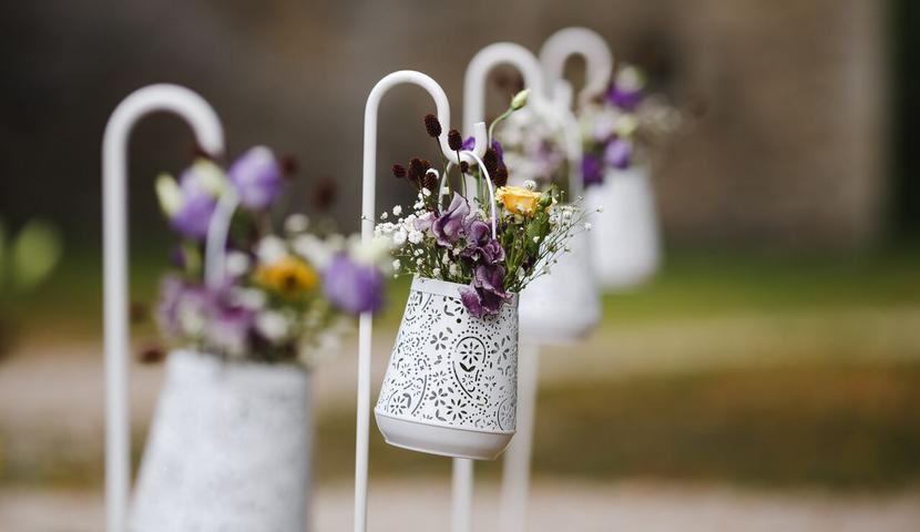Teie abiline pulmapäeval - AMV Pulmakorraldus ??? Võta meiega konsultatsiooniks ühendust - ?? soovid@mivida.ee ✨