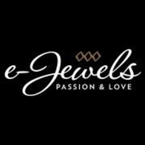 www.e-jewels.ee