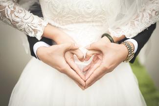 Kuidas pulmas kõnet pidada?