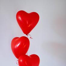 Ütlusi armastusest