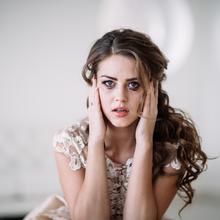 Higine pruut ja närvis peigmees, külalistest ja pulmaisast rääkimata ehk siis pulmapäeva ajakava