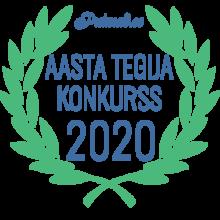 Pulmad.ee Aasta Tegija 2020 - alustame juba nüüd 2020 aasta tegijate otsimist!
