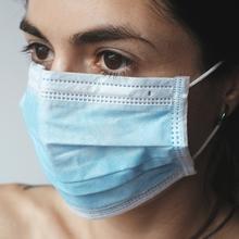 Koroona viirus ja pulmad ehk mida nüüd teha?