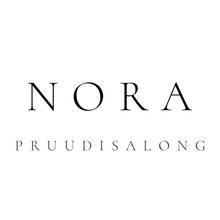 Nora Pruudisalong