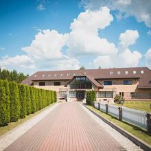 Villa Müllerbeck