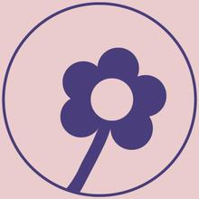 FlowerShower - ajatatud ja ajas hajutatud pulmapäeva lillekingid