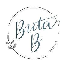 Brita B