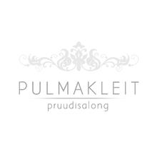 Pulmakleit Pruudisalongis leiate uued ja kord kasutatud pulma- ja õhtukleidid.
