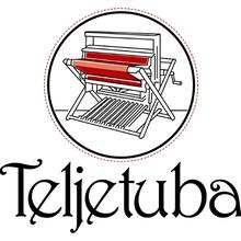 TELJETUBA
