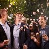 Pulmapeo pikkus ja alkohol ning pulmaisa roll